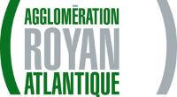 Aglomération Royan Atlantique