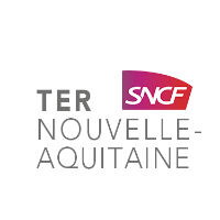 TER SNCF Nouvelle-Acquitaine