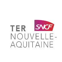 TER SNCF Nouvelle-Acquitaine