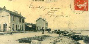 old-la-tremblade