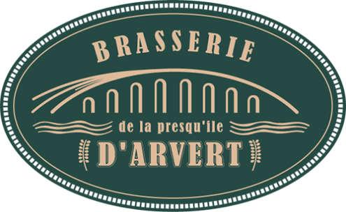 brasserie-presquil