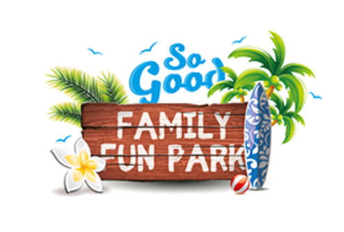 familyfunpark