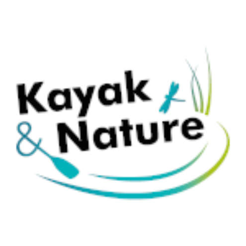 kayak-nature-mornac