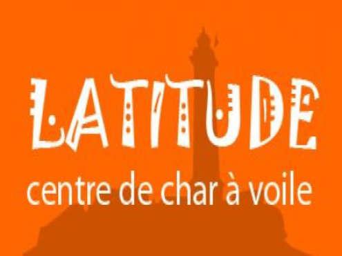 latitude-char-voile