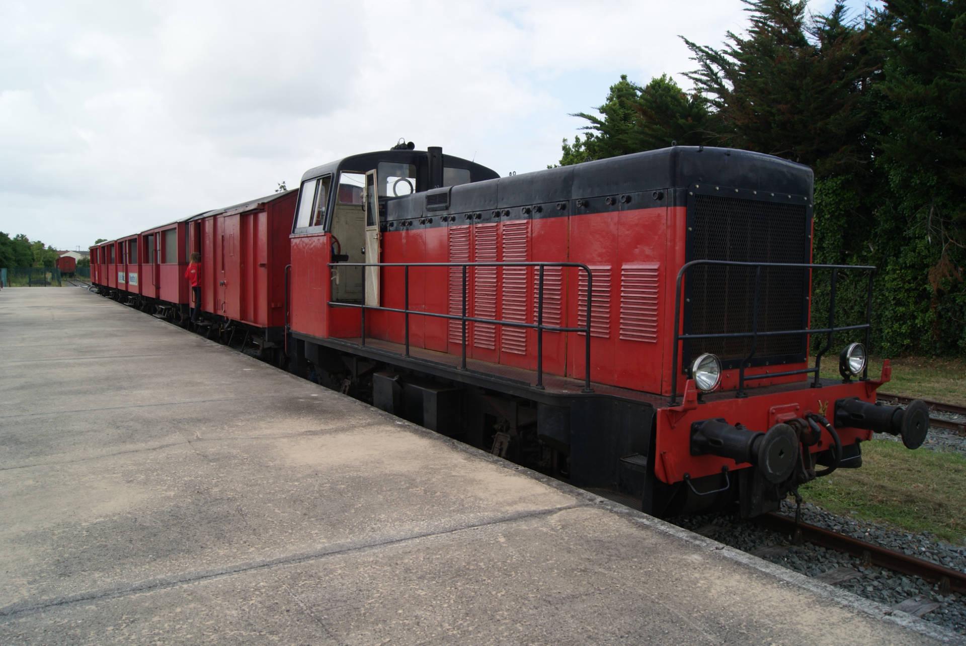 locotracteur-Y-51147