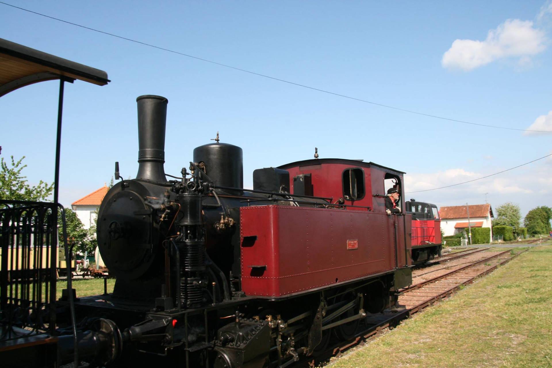 machine-vapeur-Henschel