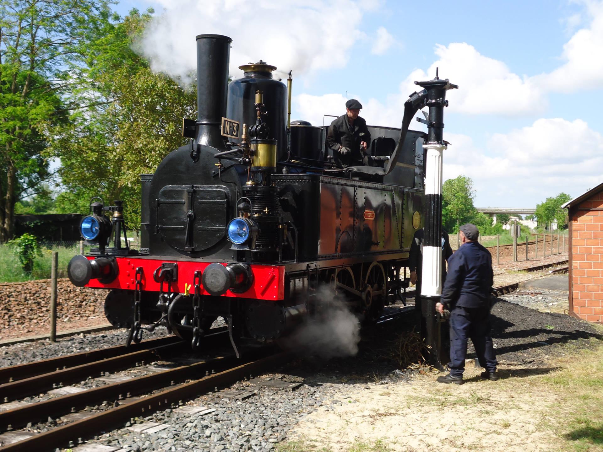 machine-vapeur-Schneider-3