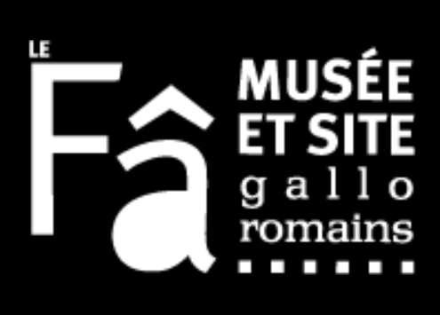 musee-fa