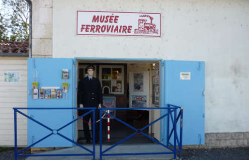 musee-ferroviaire