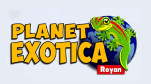 planet-exotica