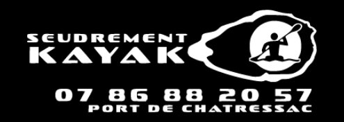 seudrement-kayak