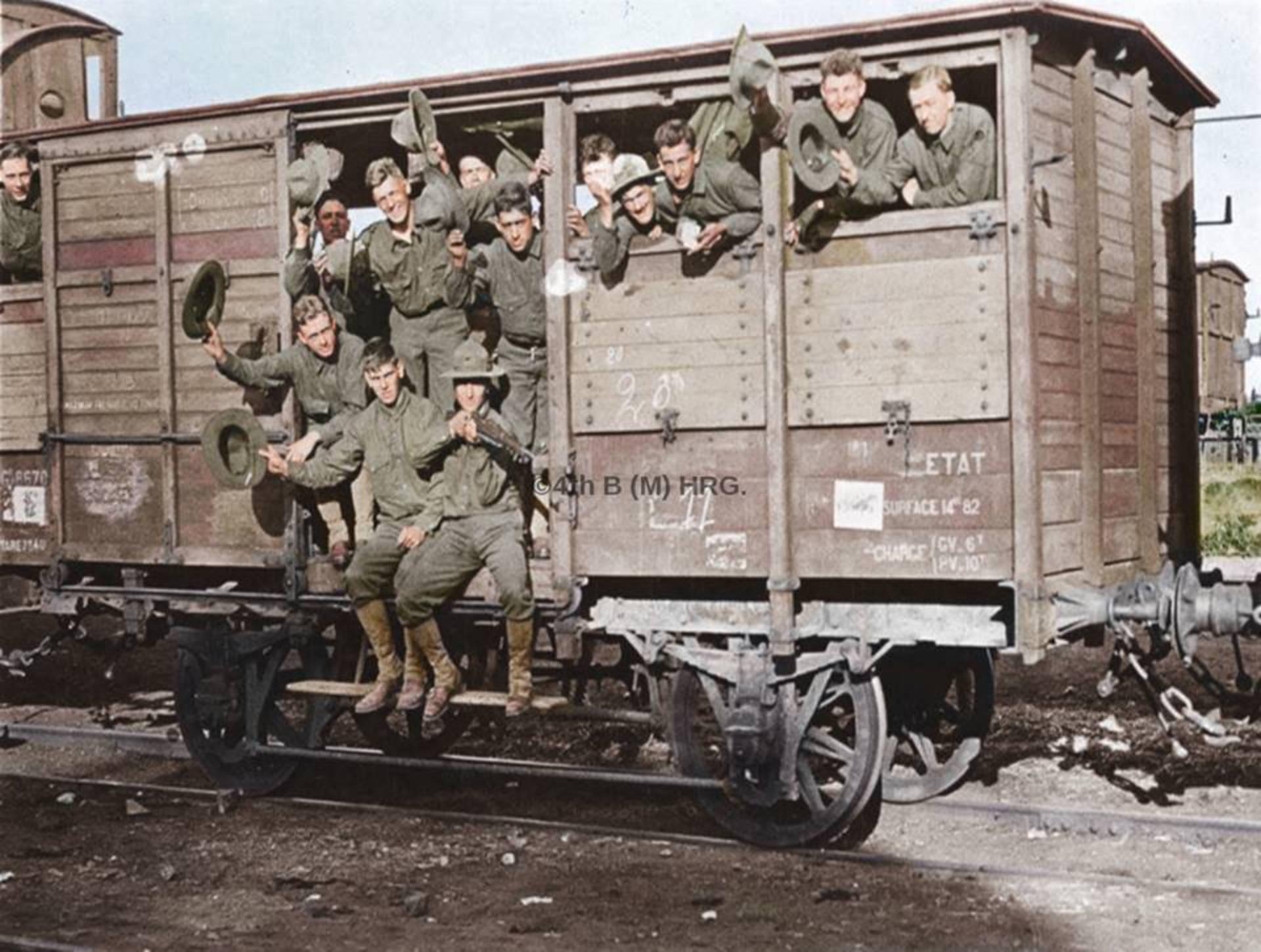 voiture-voyageur-us-Wagon-US-4-portes2