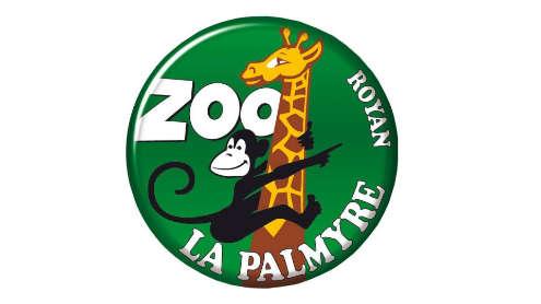 zoo-la-palmyre