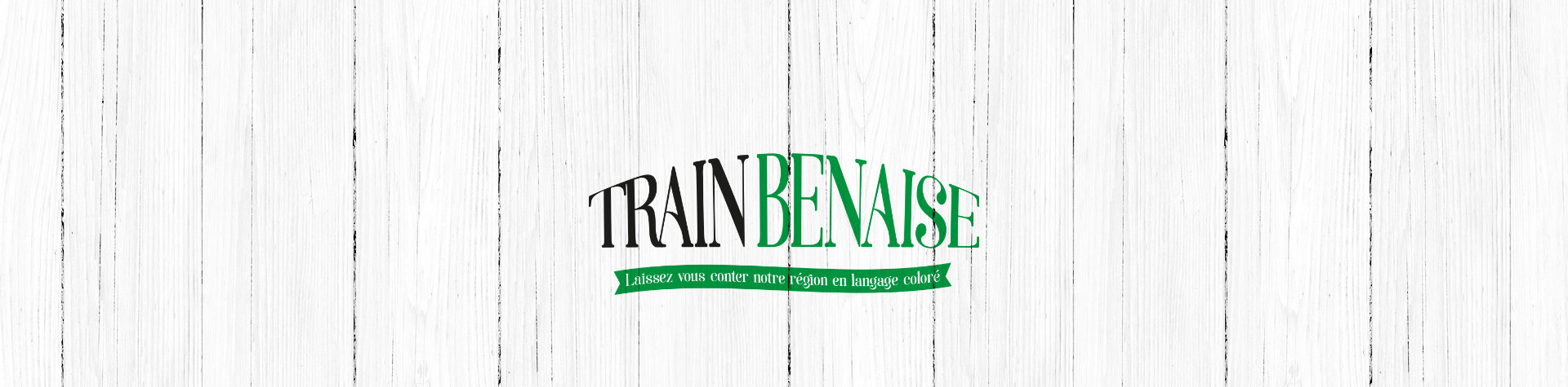 Train Benaise