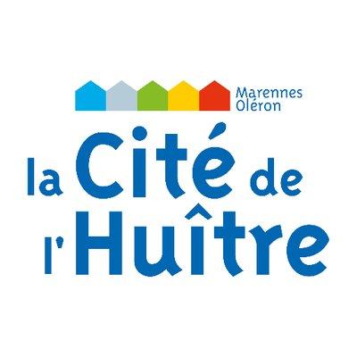cite-huitre