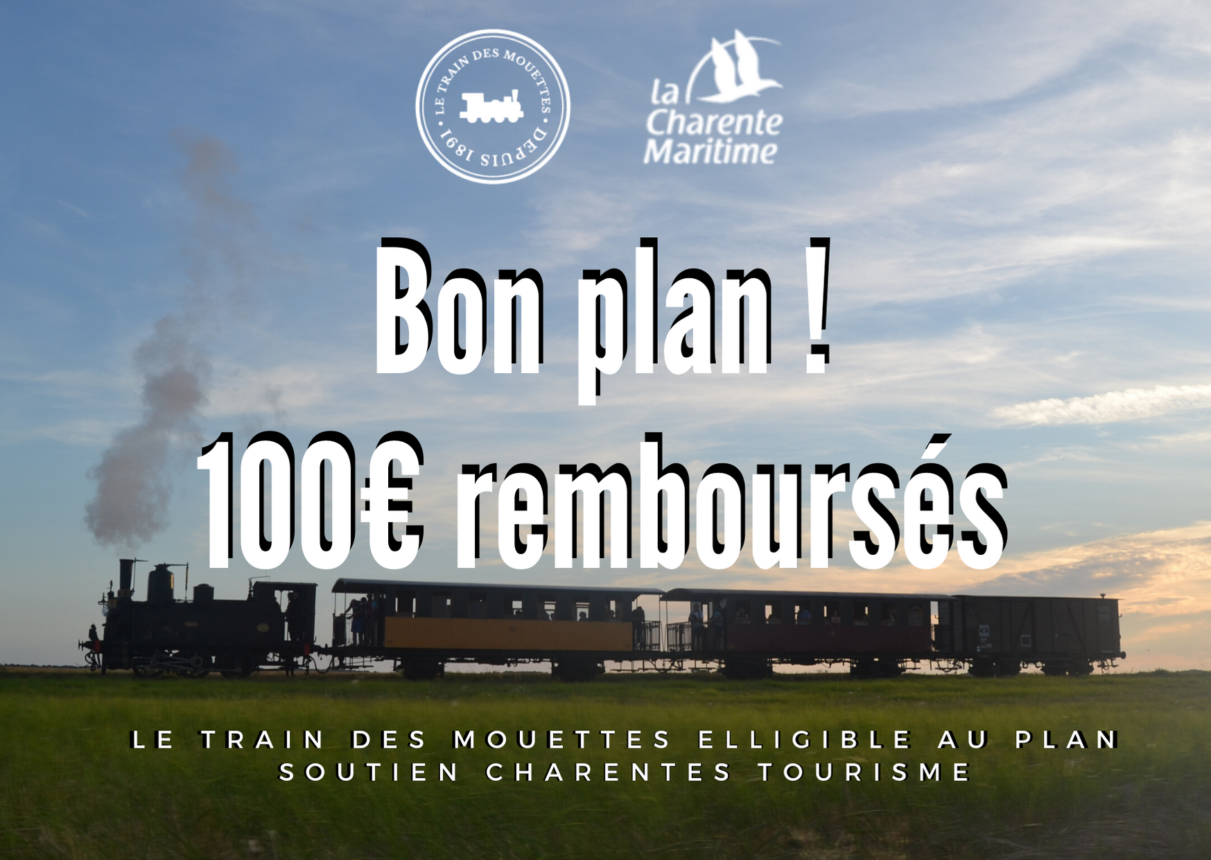 https://www.traindesmouettes.fr/wp-content/uploads/2020/06/Bon-plan-100€-remboursés-1.png