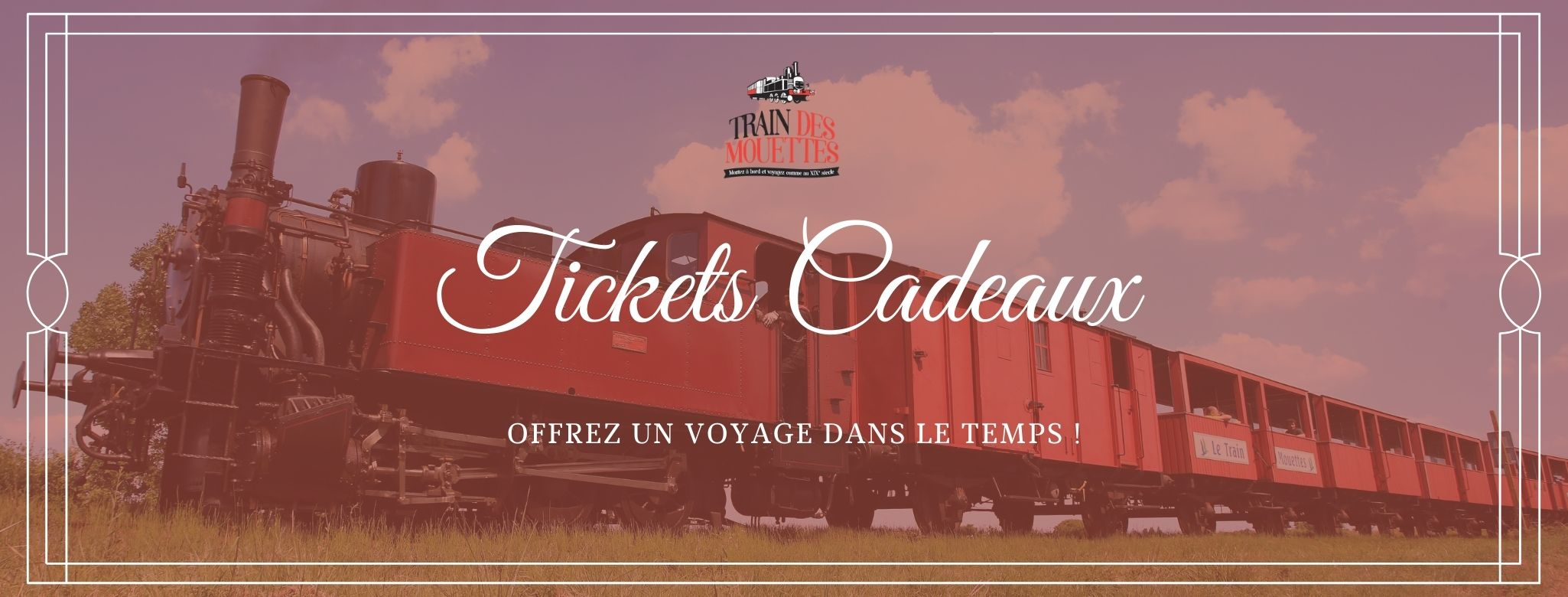 https://www.traindesmouettes.fr/wp-content/uploads/2020/12/banniere-tickets-cadeaux.jpg