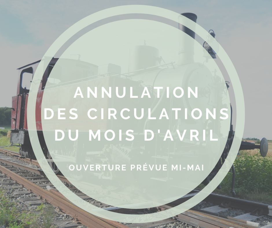 https://www.traindesmouettes.fr/wp-content/uploads/2021/04/Annulation.png