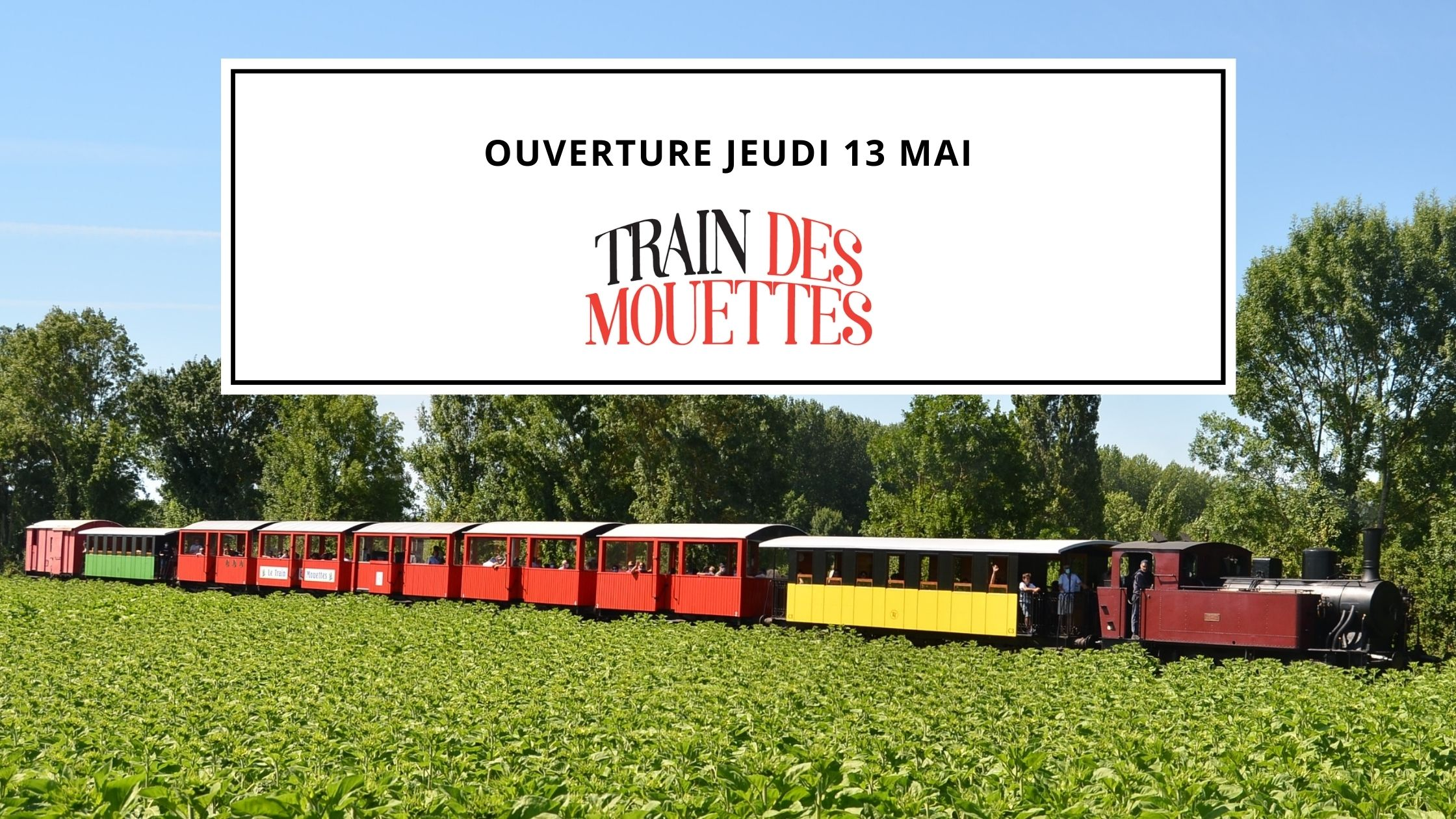 https://www.traindesmouettes.fr/wp-content/uploads/2021/05/Ouverture-bd.jpg