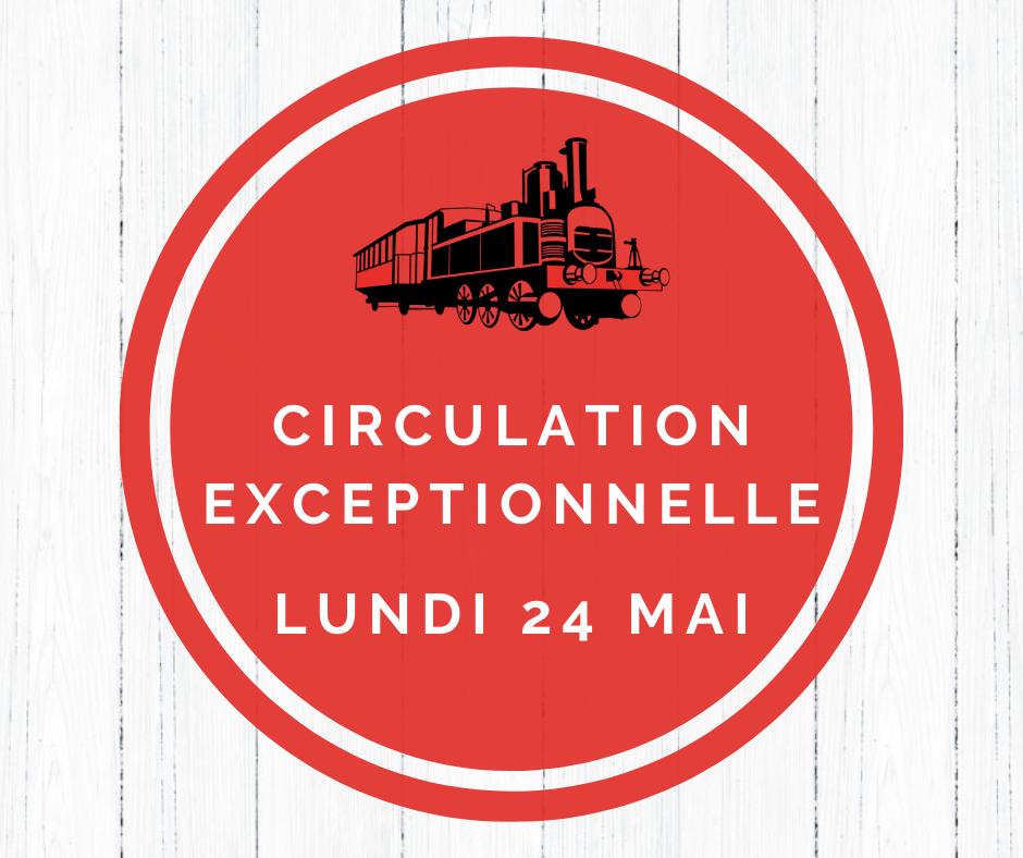 https://www.traindesmouettes.fr/wp-content/uploads/2021/05/pentecote-Facebook.png