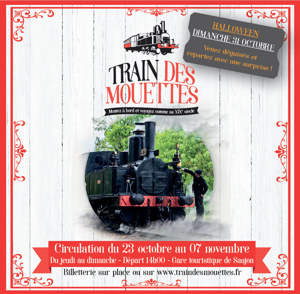 https://www.traindesmouettes.fr/wp-content/uploads/2021/10/CIRCU-OCT.png
